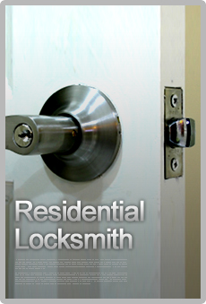 Locksmith Swindon