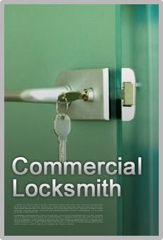 Swindon Locksmiths